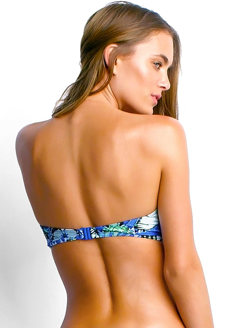TakeFlight Cascade Bandeau