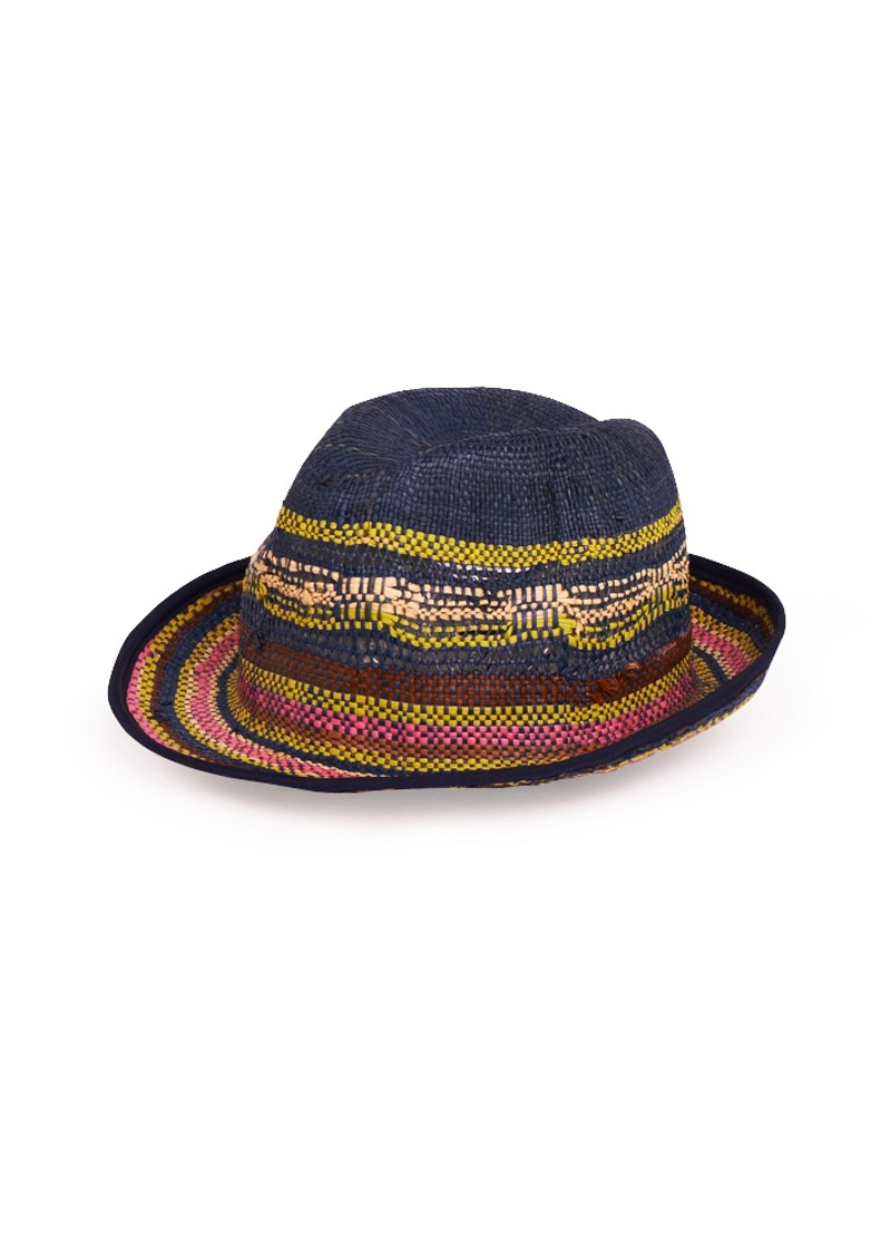 Beach Cafe Hat