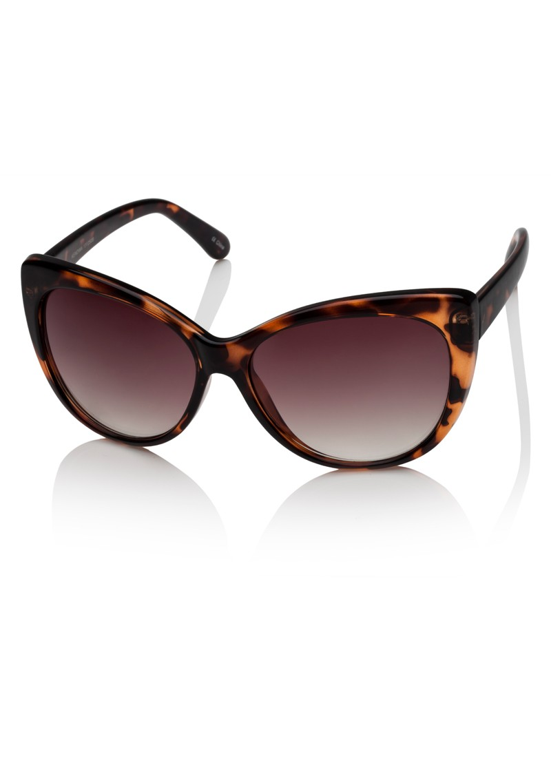 Kendwa Sunglasses