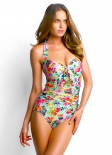 SummerGarden Soft Cup Maillot