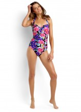 Paradiso Soft Cup Maillot