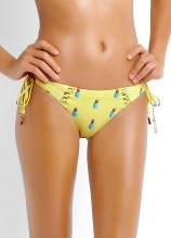 Summer Crush Brazilian TieSide