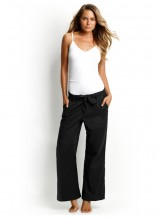 Sabrina Singlet and Souvenir Beach Pant