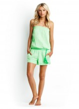 Glee Playsuit