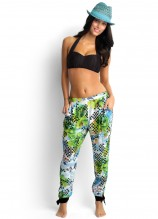 Seafolly Goddess D Cup Kiara Bustier and Bondi Pant