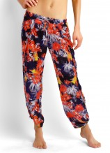 Kingston Wrap Pant