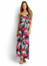 Montego Bay Dress