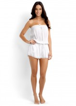 Sherbert Playsuit