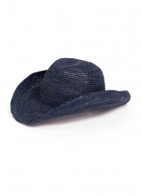 Shelly Beach Hat