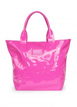 Hit the Beach Tote