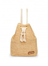 Stow Away Tote