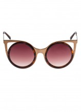Bahamas Dark Tort Sunglasses