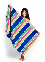 Tropica Crush Towel