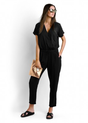 Zone Jumpsuit