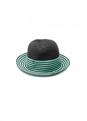 Streets Hat
