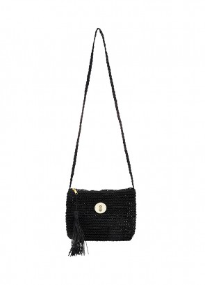 Island Sun Cross Body