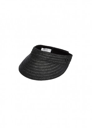 Darby Roll Up Visor