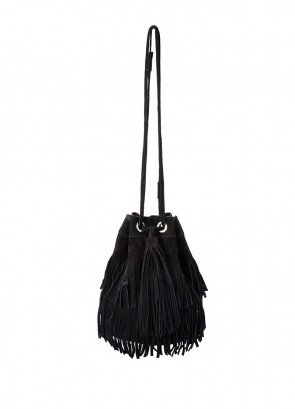 Canyon Dream Bucket Bag
