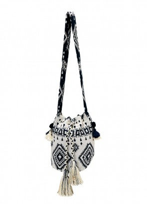 Mochilla Bucket Bag