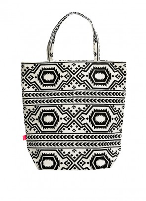 Mexican Tote
