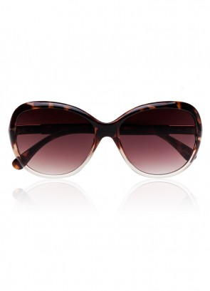 Aruba Dark Tort Sunglasses