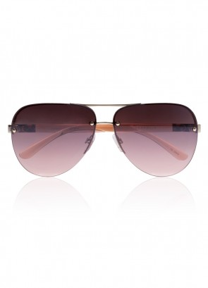 Carribean Gold Sunglasses