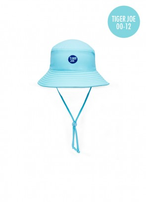 TJ MashUp Swim Hat