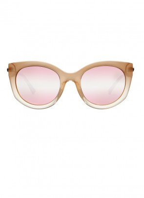 Long Beach Cosmetic Grad Sunglasses
