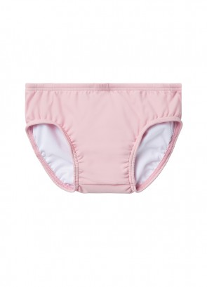 Sweet Summer Baby Pant