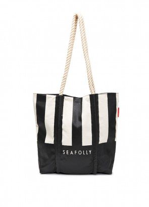 Jazz Club Tote
