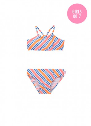 9d65cefc53096 Girls and Baby Swimwear from 0 to 7 by Seafolly®